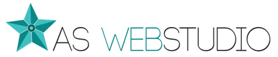 AS webstudio