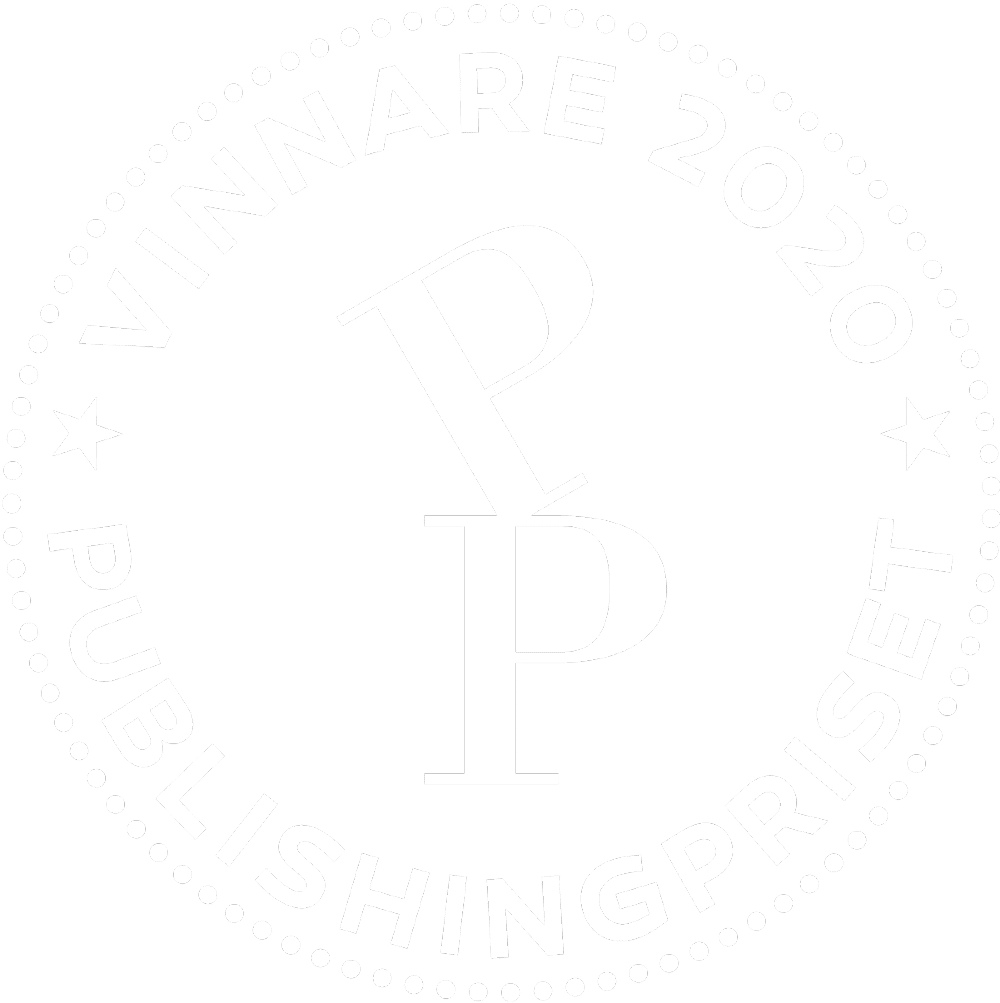 vinnare publishingpriset 1